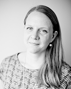 Emma Bokinge
